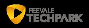 FEEVALE-TECHPARK