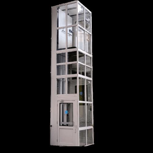 Plataforma-Elevatoria