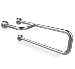 barra-lateral-fixa