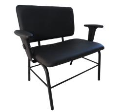 cadeira-obeso