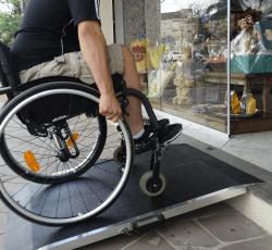 produtos-para-acessibilidade-rampa