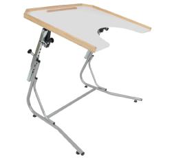 mesa-escolar-acessivel