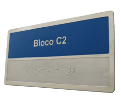 placa-braille-inox