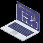 produtos-para-acessibilidade-projetos