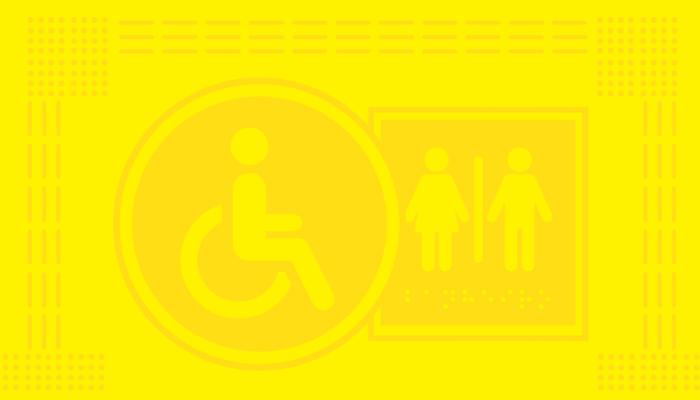 placas-braille-acessibilidade