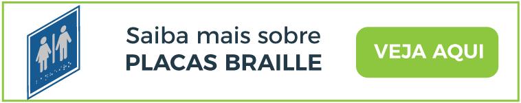 placas-braille