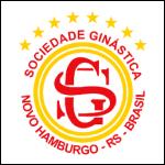 Ginástica-NH