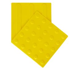 Piso-tátil-PVC