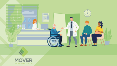 Mover_post_acessibilidade hospitais__blog