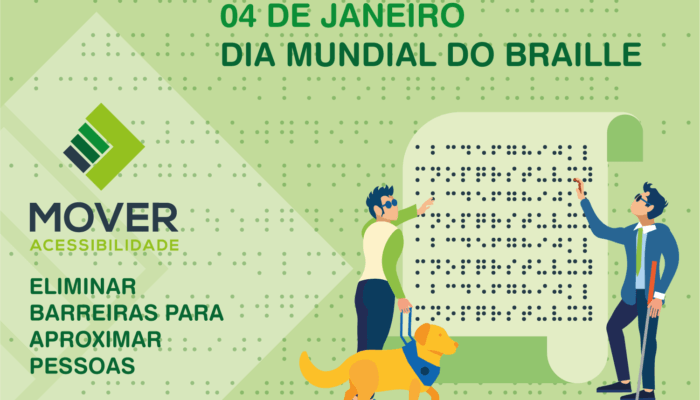 Mover_post_dia do braille__blog