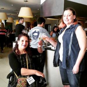 Movimento Feminista de Mulheres com Deficiência do Rio Grande do Sul