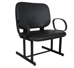 cadeira-para-obeso-OP