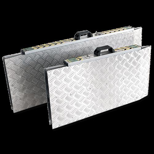 rampas-de-acesso-portáteis-dobráveis
