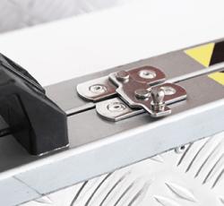 trava rampas-de-acesso-portáteis-dobráveis